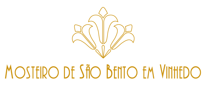Logo-Mosteiro-Vinhedo-1