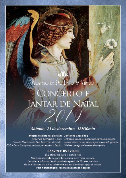 cartaz_concertoejantardenatal_2019